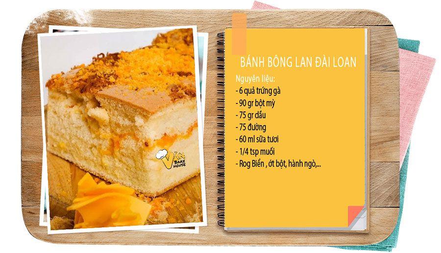 bg-banh-bong-lan-dai-loan