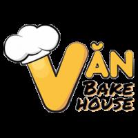 logo-vanbankehouse-512x512